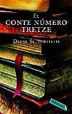 Setterfield, Diane: El conte número tretze