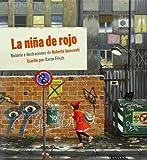 Innocenti, Roberto: La niña de rojo