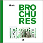 Basic Brochures (Basic (Index Book)) by…