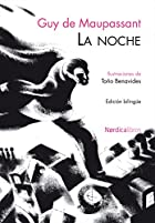 La noche (Ilustrados) (Spanish Edition) by…