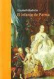 Elisabeth Badinter: El infante de Parma