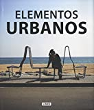 Eduard Broto: Architecture Today
