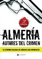 Almería: Autores del crimen (Spanish…