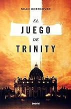 El juego de Trinity (Spanish Edition) by…