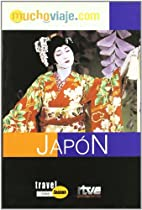 Japon/japan (Travel Time Jaguar) by Tana…