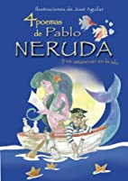 4 poemas de Pablo Neruda y un amanecer en la…