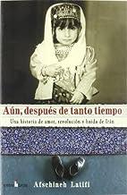 Aun despues de tanto tiempo (Spanish…