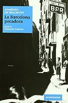 La Barcelona pecadora : els reportatges de…