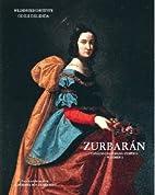 Francisco de Zurbarán, 1598-1664 :…