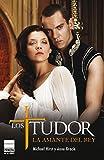 Hirst, Michael: Los Tudor. La amante del Rey (Spanish Edition)