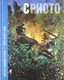 Muniz, Vik: New Latin Look: C Photo Volume 4
