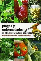 Plagas y enfermedades en hortalizas y…