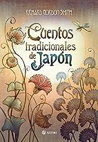 Cuentos tradicionales de Japón by…