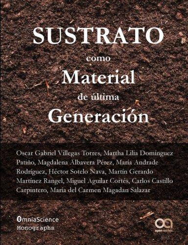 sustratos-como-material-de-ltima-generacin-spanish-edition