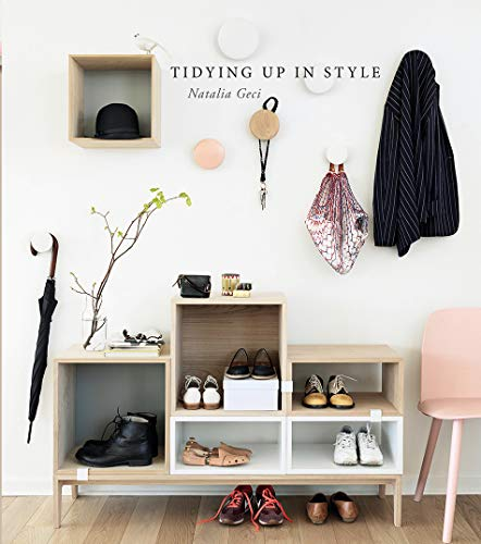 tidying-up-in-style