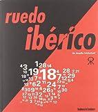 Ruedo Ibérico : un desafío…