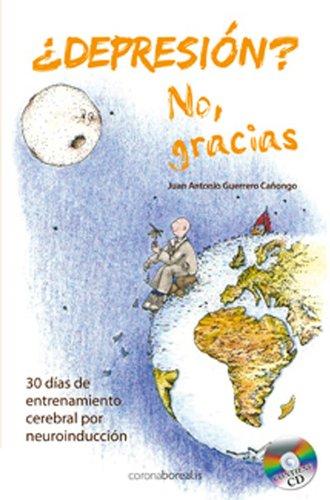 depresin-no-gracias-ecologia-mental-spanish-edition
