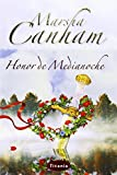 Canham, Marsha: Honor De Medianoche/midnight Honor (Spanish Edition)