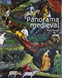 Bartlett, Robert: Panorama Medieval (Spanish Edition)
