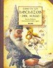 Ingpen, Robert: Libro de Los Hechizos del Mago (Spanish Edition)