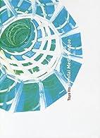 Toyo Ito: Sendai Mediatheque by Gary Hume