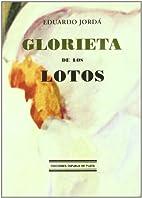 Glorieta de los lotos by Eduardo Jordá