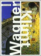 Otto Wagner/Gustav Klimt (Spanish Edition)
