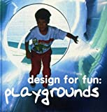 Links International: Design For Fun: Playrooms