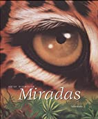 Miradas / Glances (Spanish Edition) by…