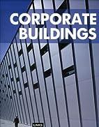 Corporate Buildings by Jacobo Krauel