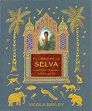 Nicola Bayley: El libro de la selva (Spanish Edition)