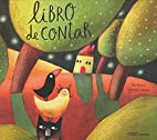 Libro de contar/ The Counting Book…