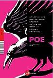 Luis Alberto de Cuenca: Poe (Spanish Edition)
