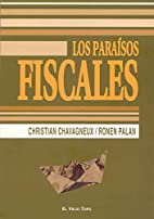 Los Paraisos Fiscales. by Christian…