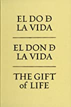 The Gift of Life: Aging and Its…