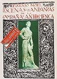 Eugenio Noel: Escenas y andanzas de la campana antiflamenca (Facsimile edition) (Spanish Edition)