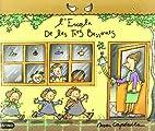 L'Escola de les tres bessones by Roser…