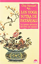 The Yoga-Sutra of Patanjali: A New…