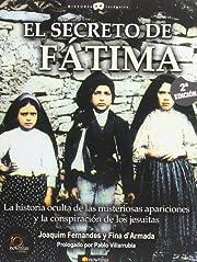 El secreto de Fátima by Fina de Armada