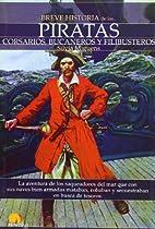 Breve Historia de los piratas (Spanish…