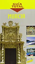 Murcia (Spanish Edition) by Ruben Duro Perez