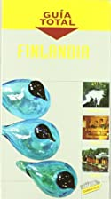 Finlandia/ Finland (Spanish Edition) by…
