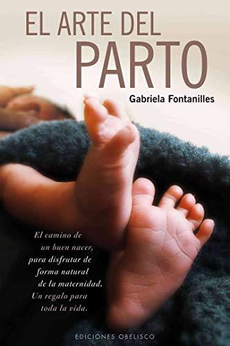 el-arte-del-parto-spanish-edition