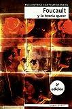 Spargo, Tamsin: Foucault y La Teoria Queer (Spanish Edition)