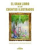 El gran libro de los cuentos ilustrados by…