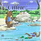 Willow and the treasure hunt by Natalie Jane…