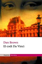 El Codi Da Vinci by Dan Brown