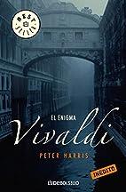 El enigma Vivaldi/ The Vivaldi Enigma…