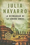 Fernandez, Julia Navarro: Hermandad De La Sabana Santa