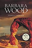Wood, Barbara: Tierra Sagrada / Sacred Ground